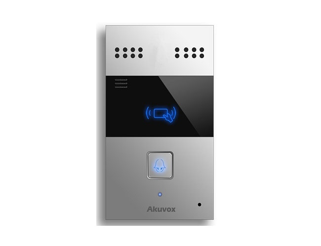 Akuvox R23C IP Door Phone