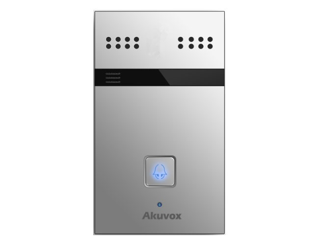 Akuvox R23P IP Door Phone