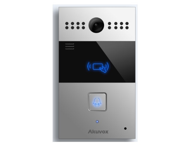 Akuvox R26C IP Door Phone