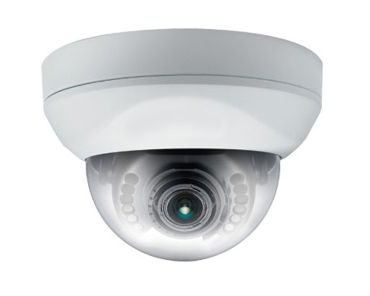 Akuvox SC-R36 SIP IP Camera
