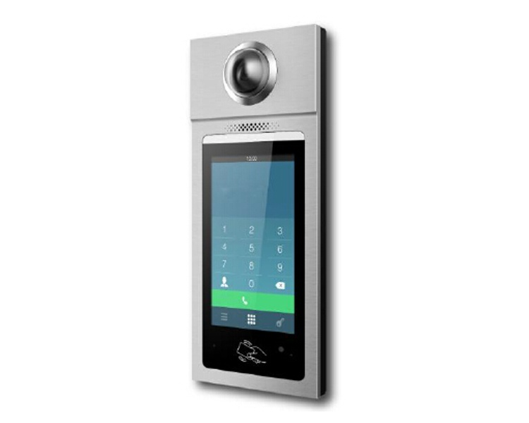 Akuvox SDP-R29 Door Phone