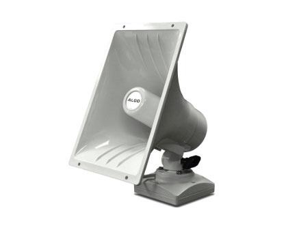 Algo 8186 Horn Speaker