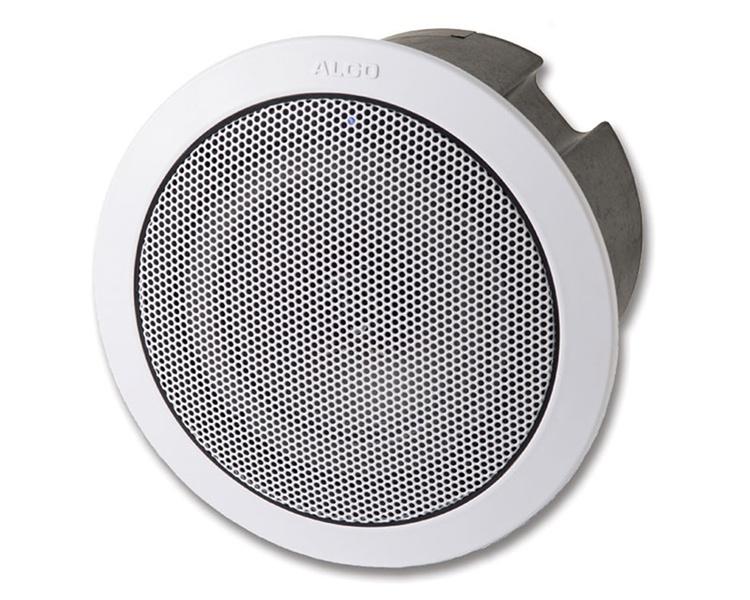 Algo 8188 Ceiling Speaker