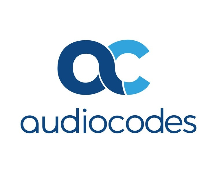 AudioCodes PSU 1 Unit of Power Supply 12VDC 1A for 405, 440, 445HD.  2m cable UK Plug (IPP-PS-WR-UK-L-1U)