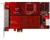 beroNet 400 BF4004FXS 4 FXS PCI Express Baseboard (BF4004FXSE)