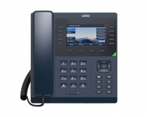 Clearly IP CIP 270 VoIP Phone