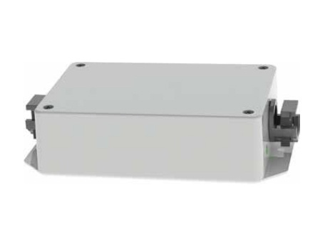 Cyberdata Door Strike Relay Module (011269)