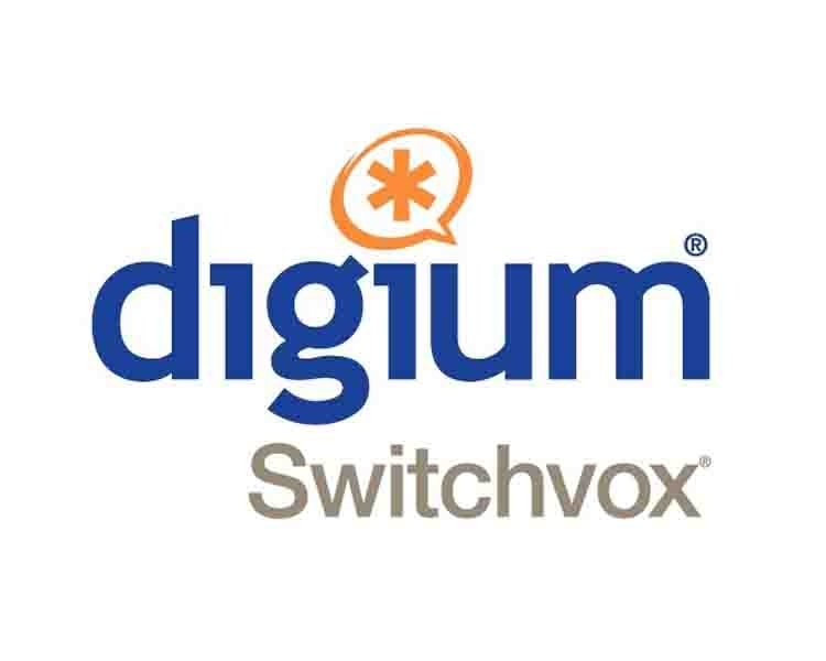 Digium Switchvox Gold Subscription - 1 User Renewal (1SWXGSUB1R)