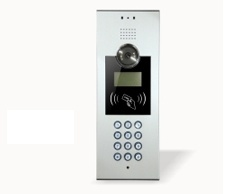 Escene IV755 IP Intercom
