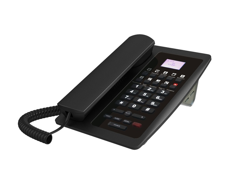 Escene WS118-P IP Phone