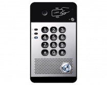 Fanvil i30 SIP Video Door Phone