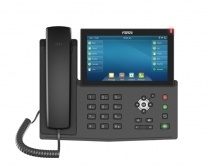 Fanvil X7 Touch Screen IP Phone