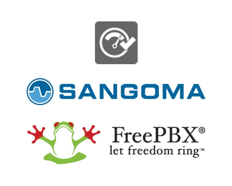 High Availability Disaster Recovery (25 Year License) - Sangoma FreePBX Add-On