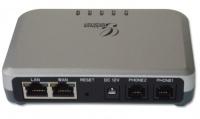 Grandstream Handytone HT502 Analog Adapter