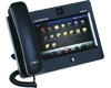 Grandstream GXV3175 Multimedia IP Videophone