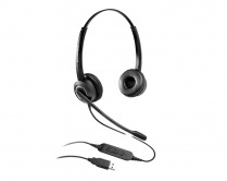 Grandstream GUV3000 HD USB Headset