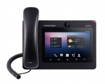 Grandstream GXV3275 IP Multimedia Phone for Android