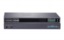 Grandstream GXW4224 FXS Analog VoIP Gateway