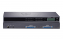 Grandstream GXW4232 FXS Analog VoIP Gateway