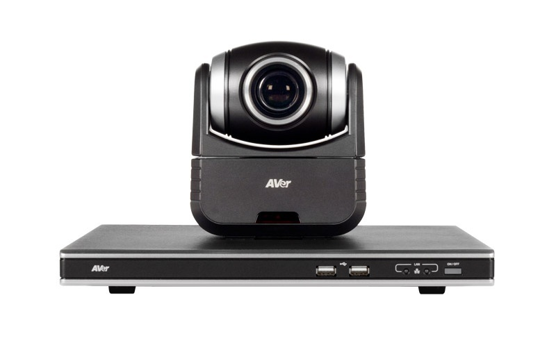 AVer HVC130 HD Video Conference System