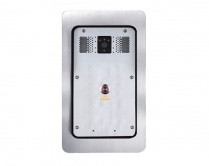 Fanvil i18S IP Video Intercom