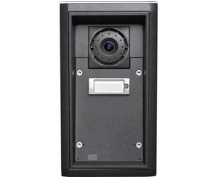 2N Helios IP Force - 1 button & 10W speaker (9151101W) - See more at: http://www.voipon.co.uk/2n-helios-ip-force-1-button-10w-speaker-9151101w-p-3939.html#sthash.nykkFLOi.dpuf