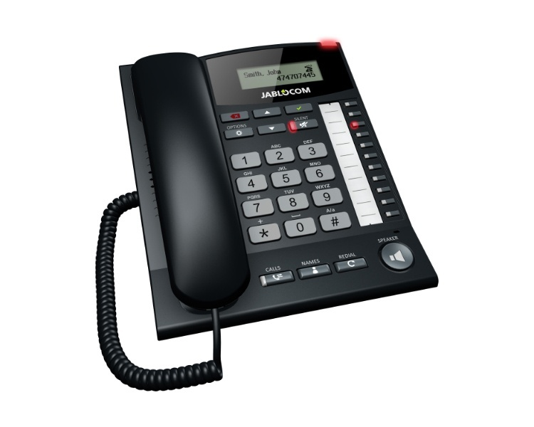 Jablocom Essence GSM Desk Phone