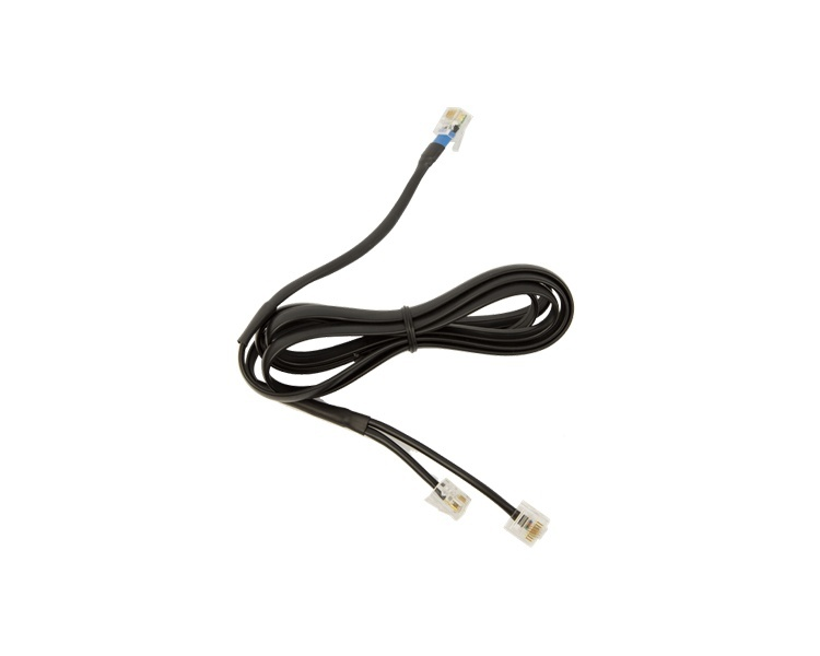Jabra Link 14201-10 EHS Cable Adapter