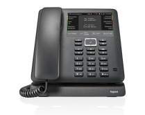 Gigaset Maxwell 4 Business VoIP Phone