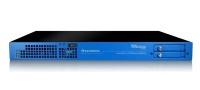 Sangoma NetBorder Transcoding Gateway Appliance
