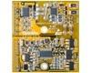 OpenVox FXOS200 Failover Module