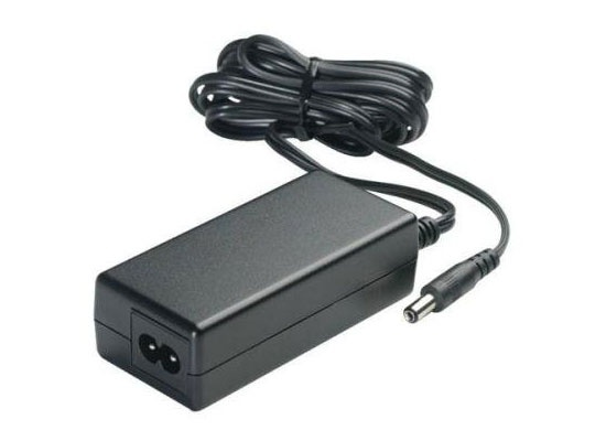 Polycom Power Supply for Soundpoint IP670 and IP560