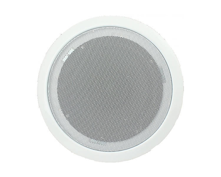 PORTech IS-660 IP Ceiling Speaker