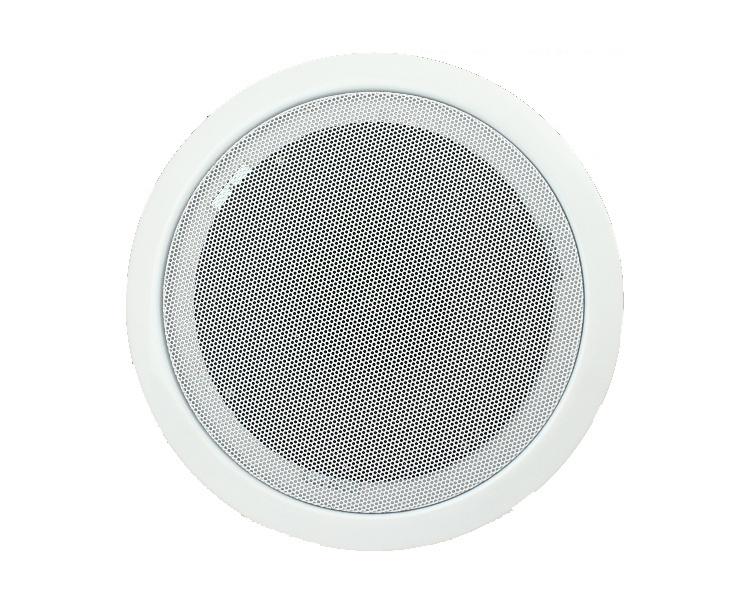 PORTech IS-660 IP Ceiling Speaker