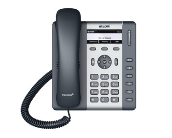 Atcom Rainbow 1 IP Phone