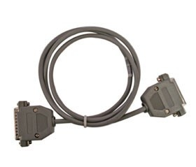 Sangoma RS232 Back-to-Back Cable