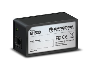 Sangoma EHS30 Headset Adapter