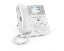 Snom D735 IP Phone - White