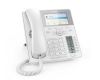 Snom D785 VoIP Phone - White