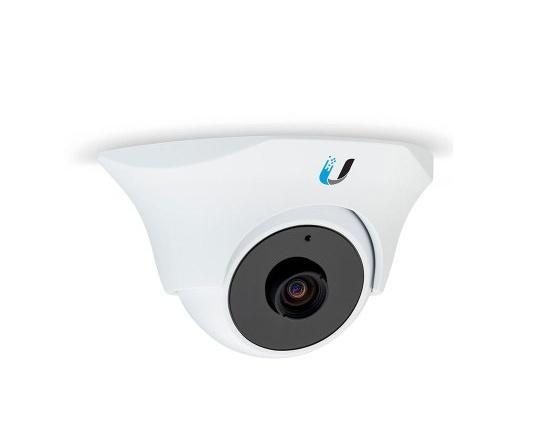 Ubiquiti UniFi Video Camera Dome (UVC-Dome)