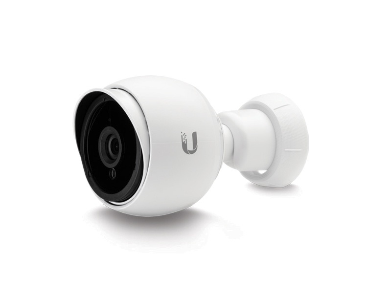 Ubiquiti UniFi Video Camera G3 - UVC-G3