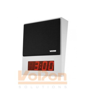 Valcom VIP-419-D-IC IP Wall Speaker