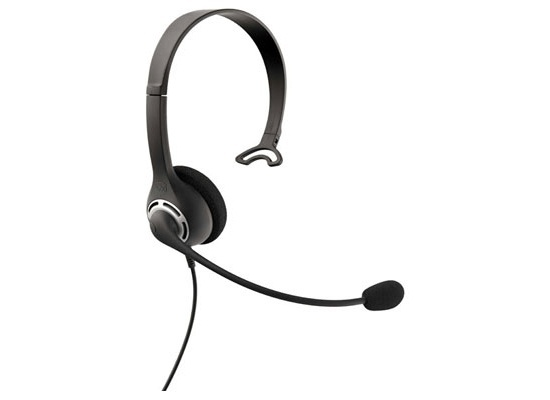 VXI Envoy Office 2010U Headset (Monaural)