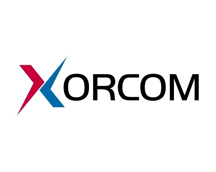 Xorcom Call Center Statistics (Pro) Module for CTS2000 (LC0026)