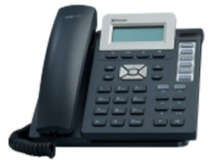 Xorcom XP0100 HD IP Phone