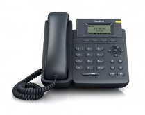 Yealink T19P E2 IP Phone