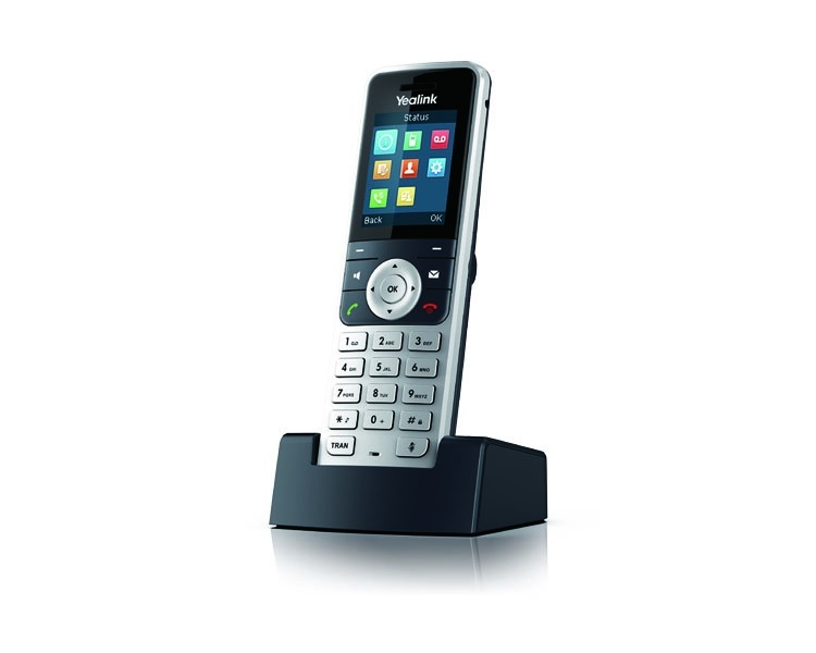 Yealink W53H Additional DECT Handset