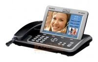 Yealink SIP-T38G VoIP Phone