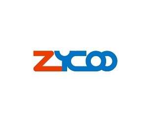 Zycoo CooBill Billing System (Software)